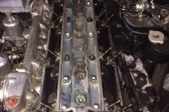 mk210c