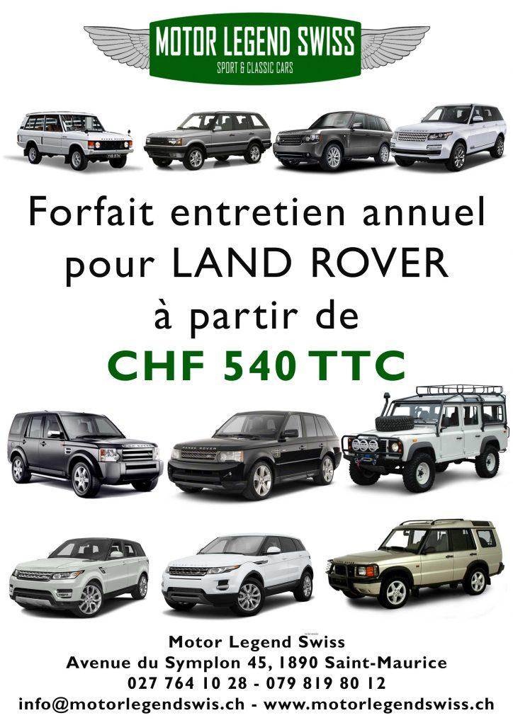 flyer-land-rover