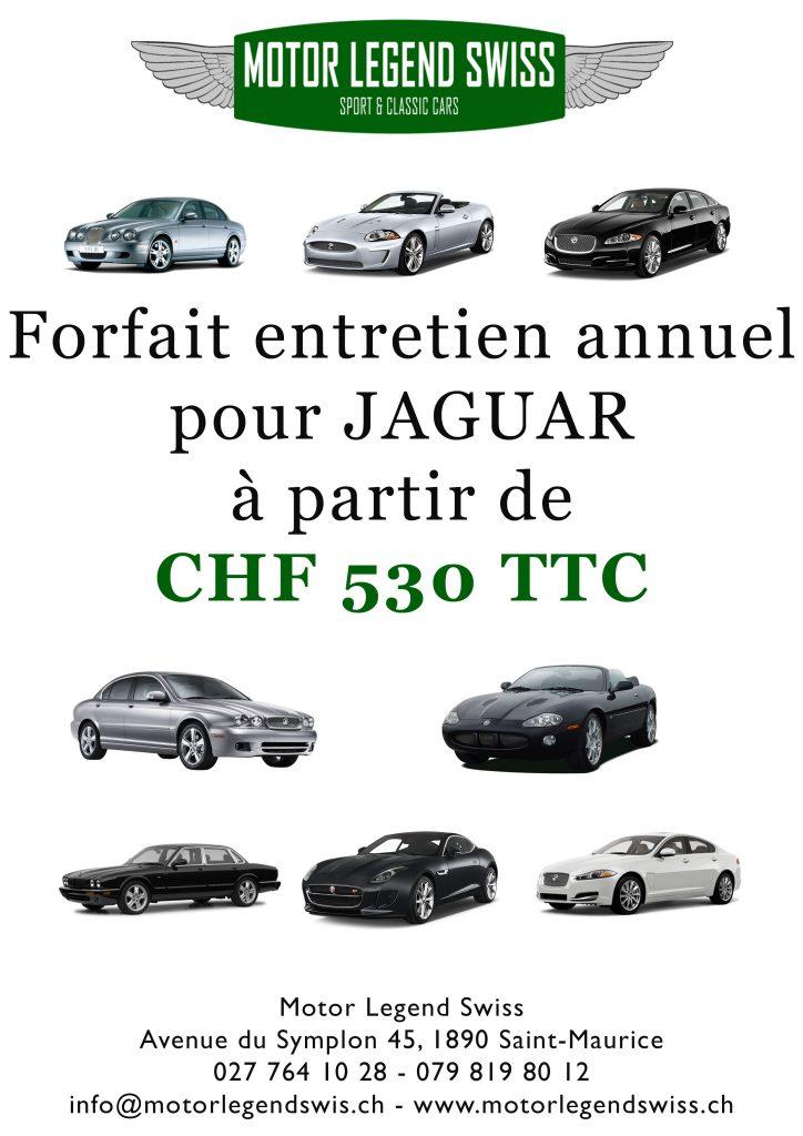flzer-jaguar