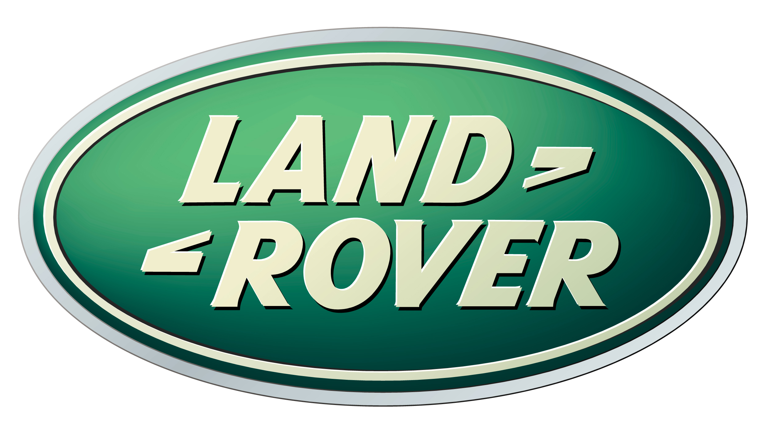 FORFAIT LAND ROVER