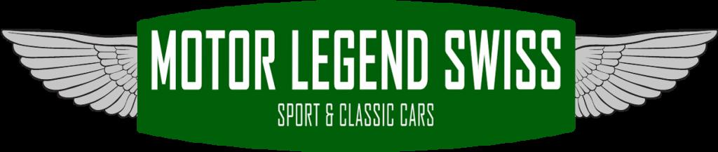 Motor Legend Swiss